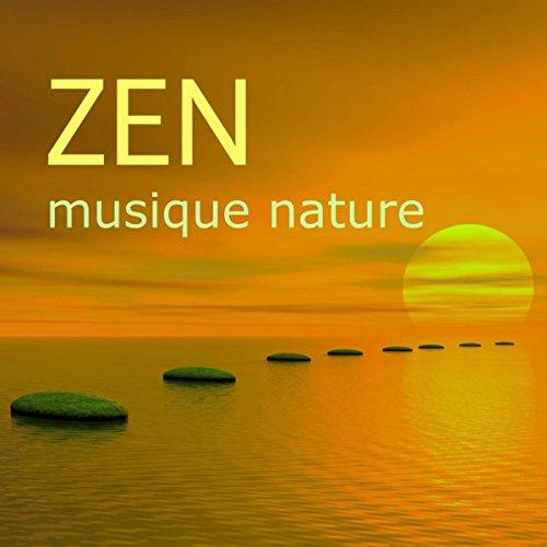 zen musique nature m ditation et techniques de respiration pour combattre le stress et gu rir. Black Bedroom Furniture Sets. Home Design Ideas
