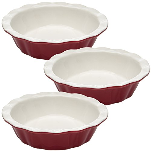 small oven safe dishes - 8