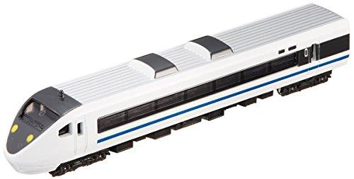【NEW】 train N게이지 다이캐스트 스케일 모델 No.30 특급 썬더버드