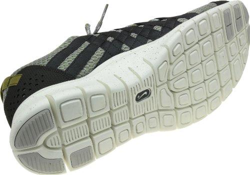 Shoes White WMNS mega Blue Tennis Air 104 Cly Multicolour Women's Nike Blue Resistance Zoom Binary S0AZzwq