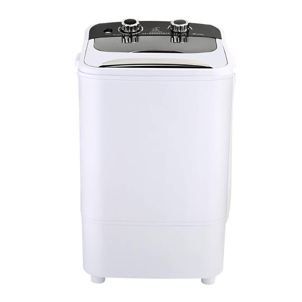 Mini Lavadora/lavadora Portatil/Lavadora Carga Superior/Enchufe ...
