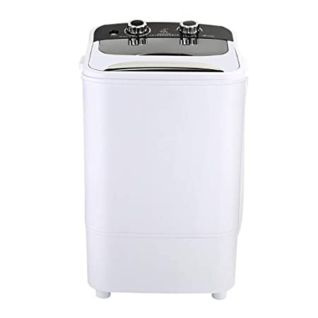 portable washing machine Lavadoras Portatiles/Mini Lavadora ...