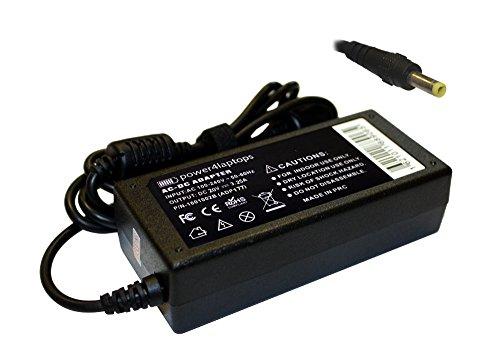 Power4Laptops IBM Lenovo IdeaPad 320-14ISK Cargador de bateria Compatible para Ordenador portátil (PC)