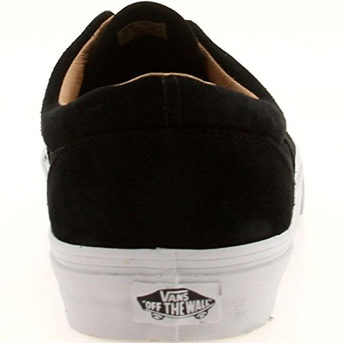 Vans Men's Era California Premium Suede Sneakers EM8yQz