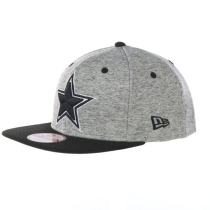 dd850b377 Image Unavailable. Image not available for. Color  Dallas Cowboys New Era  Team Rogue Snap 9Fifty Cap