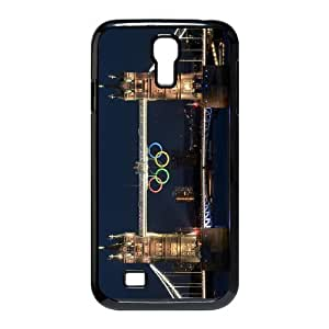 London Tower Bridge England The New Samsung Galaxy S4 I9500 Phone Case USA5253868