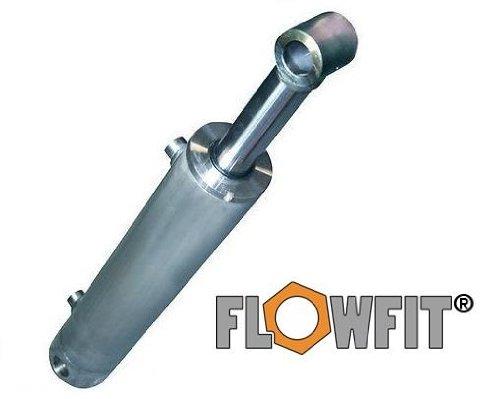 flowfit doppelt wirkender Hydraulikzylinder Zylinder/RAM 32 x 20 x 100 x 255 mm 200/010