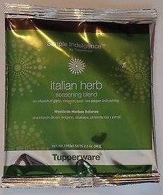Price comparison product image Italian Herb Seasoning