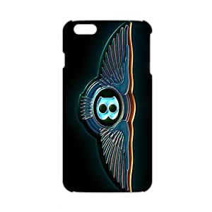 bentley logoe 3D Phone Case Cover For SamSung Galaxy S5