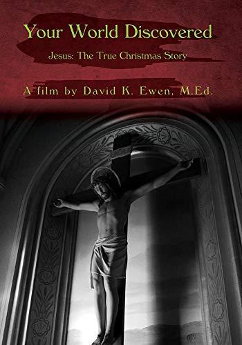 Jesus: The True Christmas Story