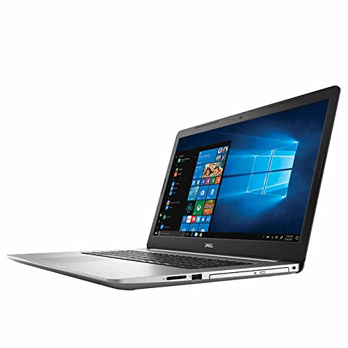 2018 Newest Dell Inspiron 15.6