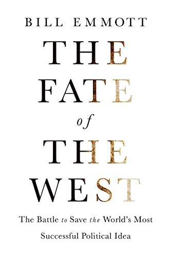 The fate of the west the battle to save the worlds most the fate of the west the battle to save the worlds most successful political idea fandeluxe Image collections