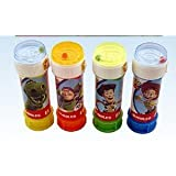Toy Story Bubbles with Game Top (60ml) - Pack of 12