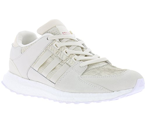 Adidas Ultra Cny Support Craie Eqt Baskets Homme Originals InqrZI