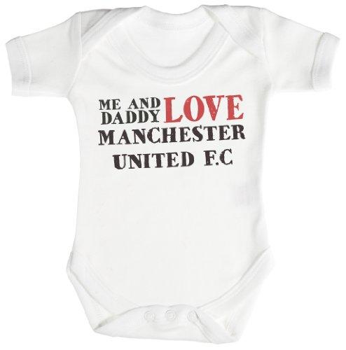 manchester united infant - 1