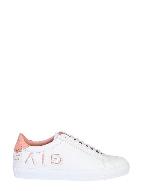 Amazon.it: givenchy scarpe: Scarpe e borse