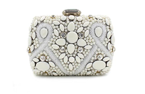 hmaking-womens-pearls-crystal-clutch-purse-elegant-ladies-party-evening-bags