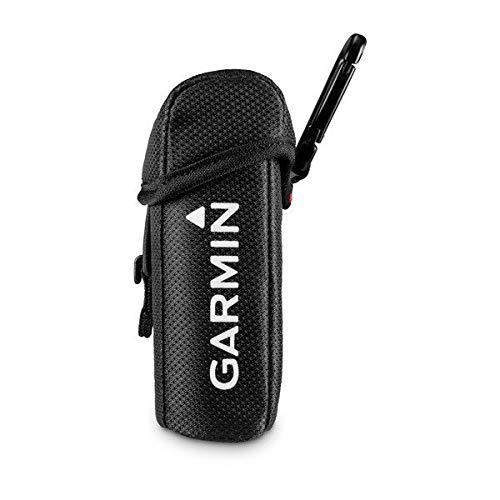 Garmin Approach Z80 Carrying Case 010-12566-00 by Garmin