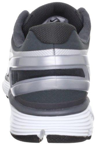 Nike Nikelab Air Max 1 Pinnacle - 859554-400