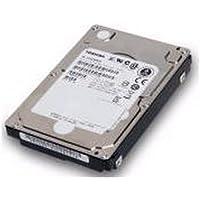 AL13SE 300GB 10K RPM 2.5 SAS ENTERPRISE