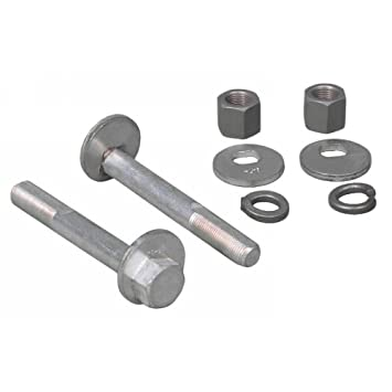 Rare Parts RP16745 Cam Bolt Kit