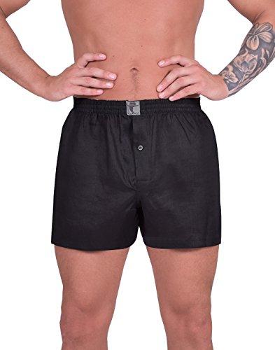 The 8 best linen underpants