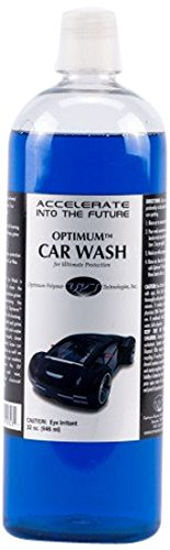 - Optimum (CW2006Q) Car Wash - 32 oz.