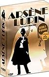 Arsene lupin, saison 3 : episodes 18 a 26