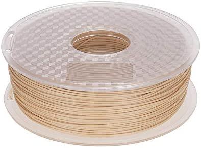Rollo de filamento, 1.75 mm Impresora 3D Filamento Filamento ...