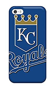 5906363K964976878 kansas city royals MLB Sports & Colleges best iPhone 5/5s cases