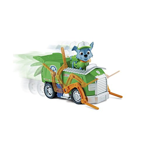 Paw-Patrol-Everests-Rescue-Snowmobile