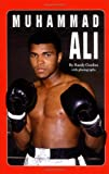Muhammad Ali, Randy Gordon, 0448428075