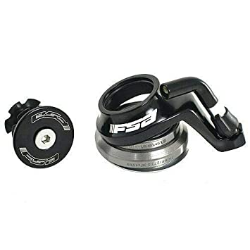 "IS52 Tapered Integrate Headset FSA NO.42//ACB ORBIT C-40 1-1//8/"" to 1.5/"" IS42"