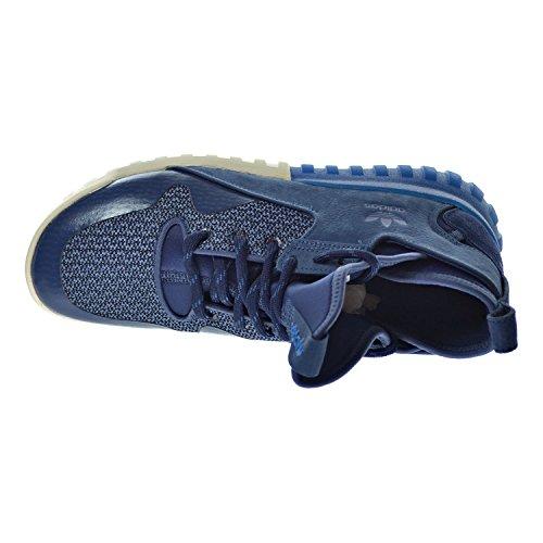 Adidas Tubular X Mens Fashion-sneakers S74926