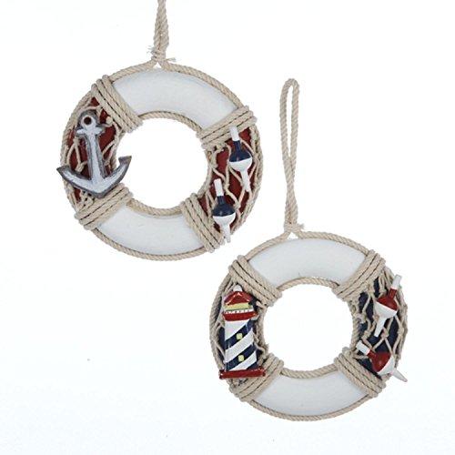 416-Wpqo%2BHL Amazing Anchor Christmas Ornaments