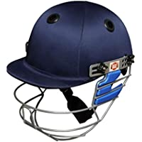 Amazon Best Sellers: Best Cricket Helmets
