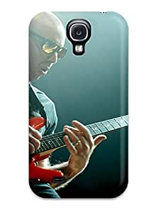 morgan oathout's Shop New Design On Case Cover For Galaxy S4
