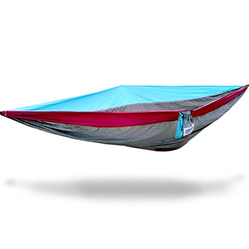 Parachute Lightweight Solutions Backpacking Festivals product image