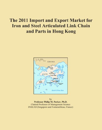 the-2011-import-and-export-market-for-iron-and-steel-articulated-link-chain-and-parts-in-hong-kong