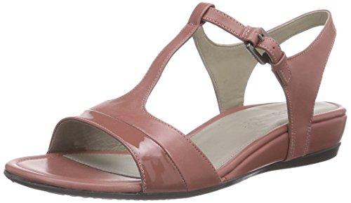 Footwear Touch 25 T Strap Sandal