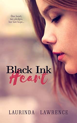 Black Ink Heart]()