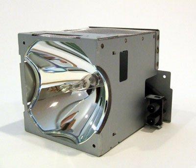 Sanyo plc-xf10 / plc-ef10プロジェクターランプ、610 – 298 – 3135 (プロジェクターランプ)   B002GBQROY