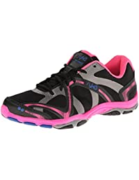 Womens Fitness and Cross Training Shoes  c86d041e1c