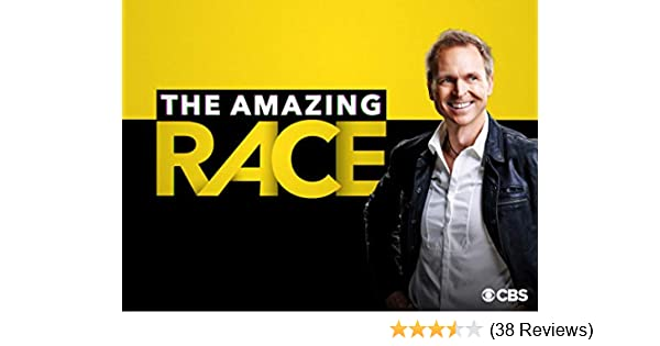 Amazon com: Watch The Amazing Race, Season 31 | Prime Video