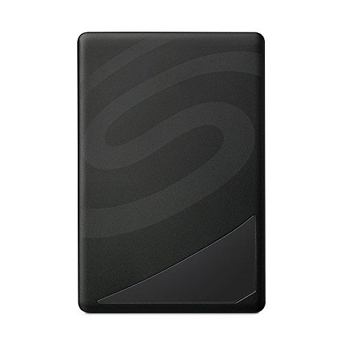 Seagate-2TB-Game-Drive-for-PlayStation-4-Portable-External-USB-Hard-Drive-STGD2000400