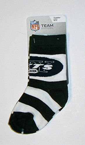 New York Jets Baby Socks Price Compare