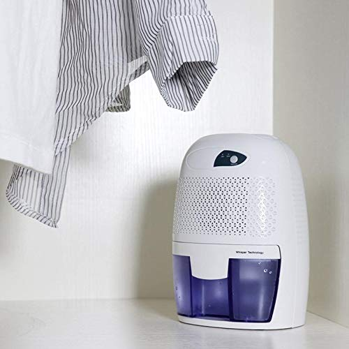 Buy compact dehumidifier
