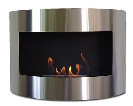 ethanol kamin wand test bestseller vergleich. Black Bedroom Furniture Sets. Home Design Ideas