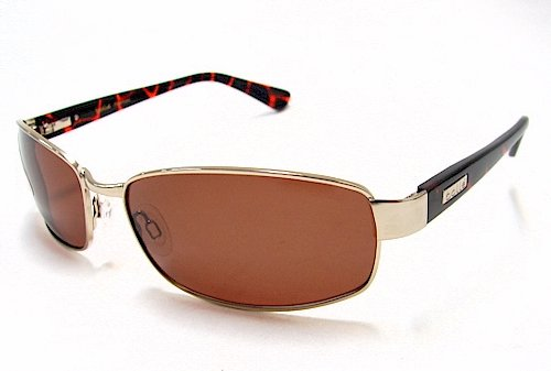 6d5203d8e0 Image Unavailable. Image not available for. Colour  Bolle 11302 Delancey  Sunglasses ...