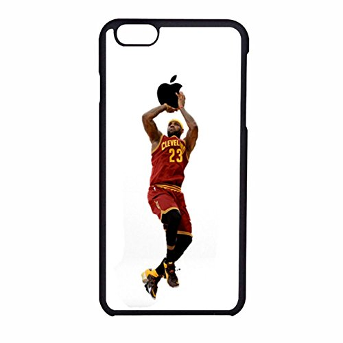 Lebron For Iphone 6 - Iphone 6s Case